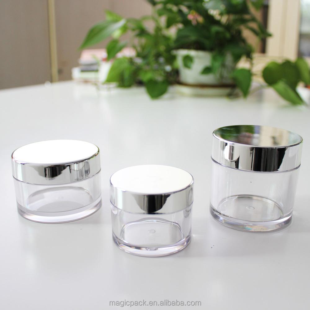 how to buy cosmetics wholesale