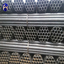 erw steel pipe ! scaffold pipe specifications carbon steel pipe price list