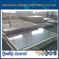 cold rolled steel sheet 1.7m , 304 304L 316 201 202 stainless steel sheet weight