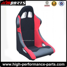 High quality Racing Seat/Car Seats with Customized logo are accepted