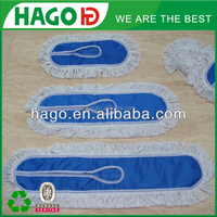 alibaba paid membership fee flat mop with cheap yarn