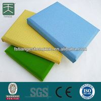 Special And Anti-fire Diy Structural Insulated Panels For Interior Decoration