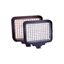 120pcs Lamp bead Photographic video light LED-5009 for Sony Canon Nikon DV Camcorder camera LED light