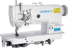 845 sewing machine double needle price