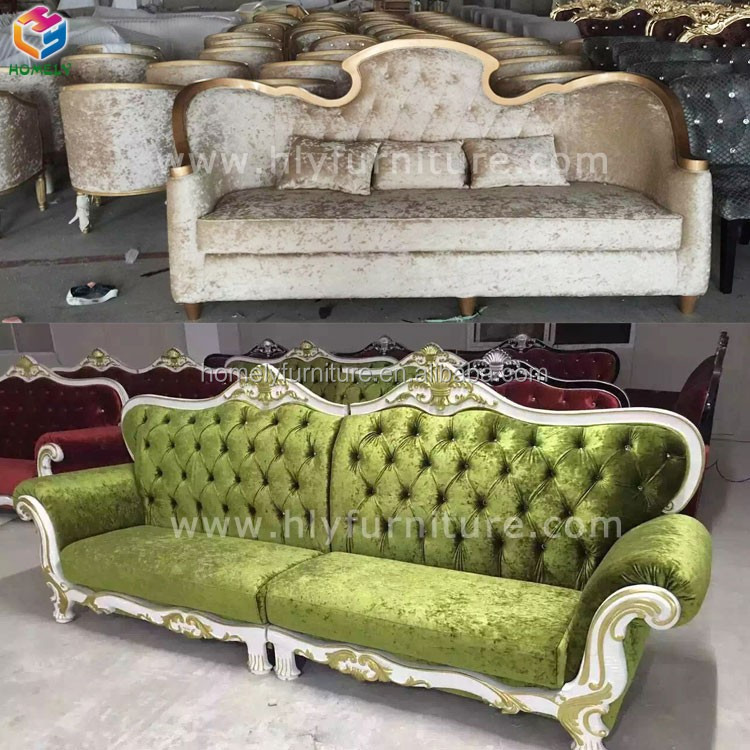 cheap hotel luxury european french baroque barcelona antique sexy sex white pink leather velvet wedding sofa chaise lounge chair