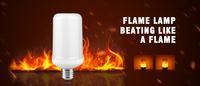1 шт. 2015 новый полный светодиодная лампа E27 Сид E14 3 вт 5 вт 7 вт 12 вт 15 вт 18 вт 20 вт 25 вт 5730 СМД кукуруза лампа 220 в люстра светодиоды свечи прожектор