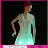 /p-detail/Chino-light-up-trajes-adultos-f%C3%A1brica-fibra-%C3%B3ptica-luminosa-ropa-300007086187.html