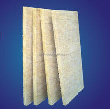 Rockwool Mineral Wool Insulation Rock Wool Board