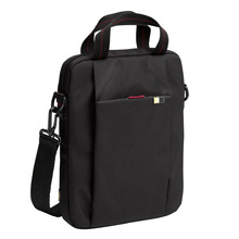 Mini Laptop Bags With Handle And Shoulder Straps
