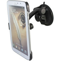 360 Rotating Stand Car Holder Mount For Samsung Galaxy Note 8.0 N5110