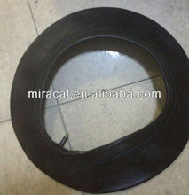 Butyl And Natural Rubber 13'14'15' Inch Inner Tubes Wholesale