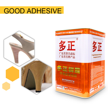Shoes Adhesive, Graft Cr Adhesive HN-470(2)