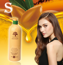 Best quality products moisturizing mens argan oil hair conditioner