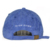 ALL SUEDE HIP HOP EMBROIDERY LOGO BASEBALL CAP DAD HAT