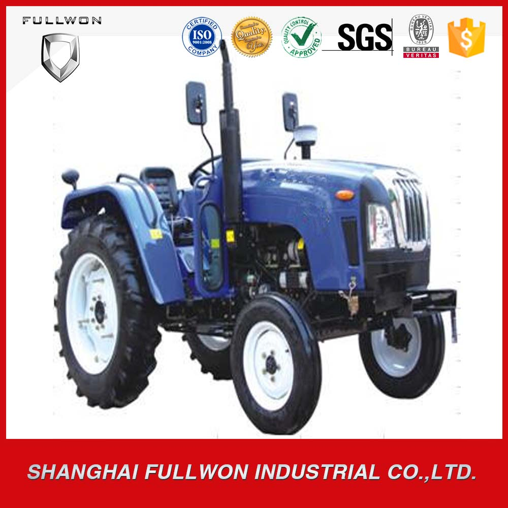 widely used brand new farm tractor price in india