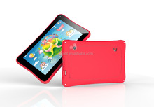 colorful 7 inch Kids Tablet PC Cheap Android 4.4 Children Tablet for kids