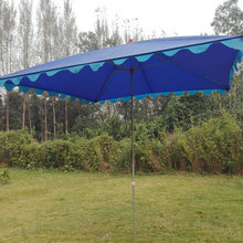 new fashion air dome tents price for wholesale