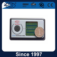 Transmission Meter Measuring Analysis Instruments Film