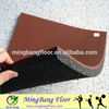 Best sales of the home fitness systems Rubber Flooring