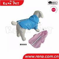 Outdoor dog pet product wholesale dog clothes