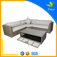 2016 Top Quality low price latest design furniture living room sofa set for sale