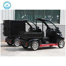 hyundai county bus/China supplier china cars prices/Alibaba China electric car tuk