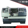 CK6136 Chinese Precise Cnc Lathe For