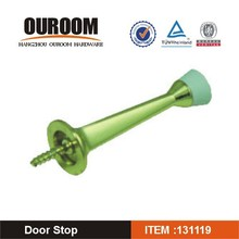 Custom Made In China New Product OEM glass shower door stop plastic