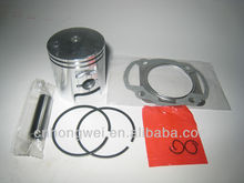 DIO70(50/60) Motorcycle piston