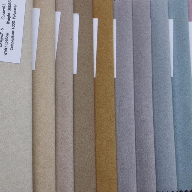 Hot selling Simple Sofa Set Fabric