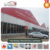 1000 People Big Expo Canopy Tent for Exhibition and Fair for Sale