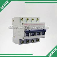quality details from perfect 20a 3 phase circuit breaker