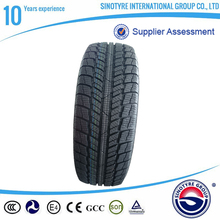 chinese tube6 small car tyres factory china wholesale 18 inch radial car tire