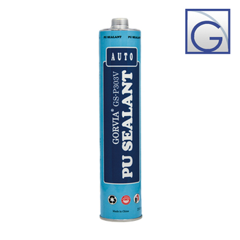 Automobile Windshields PU sealant