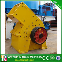 best sales wood crusher/ metal durable new heavy stone hammer mill