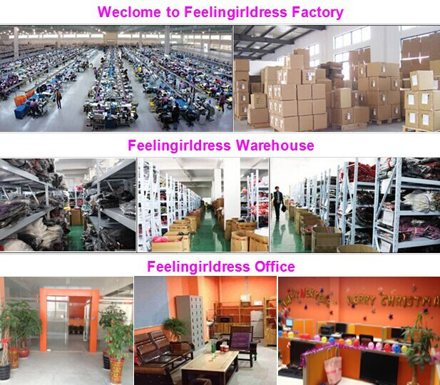 factory&warehouse