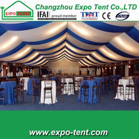 Cheap wedding decoration canopy tent