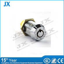Low price high security different kinds of lock