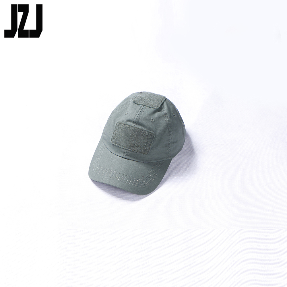 military camouflage breathable wholesale baseball cap hats