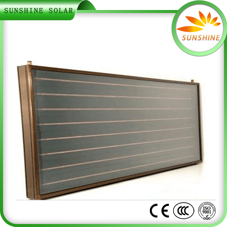 China Factory High Qualtiy Solar Panel Solar Panel Korea
