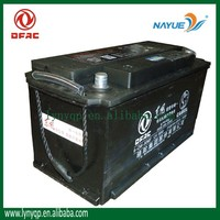 Truck Battery 37QB10H-03010 for sale
