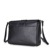 TOllOR Brand Women's Genuine Leather Shoulder Messenger Bag