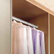 led closet light with motion sensor switch for cabinet