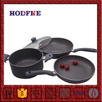 Manufacturing Sales Daily Cooking Multifunction discount all clad cookware sets