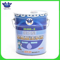most popular foaming agent hydrophilic of detergent powder