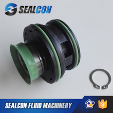 25mm xylem flygt mechanical seal Plug-in Seals for flygt pump 2660/4630/4640