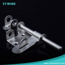 hot sale & high quality flush bolts for double doors with cheapest price