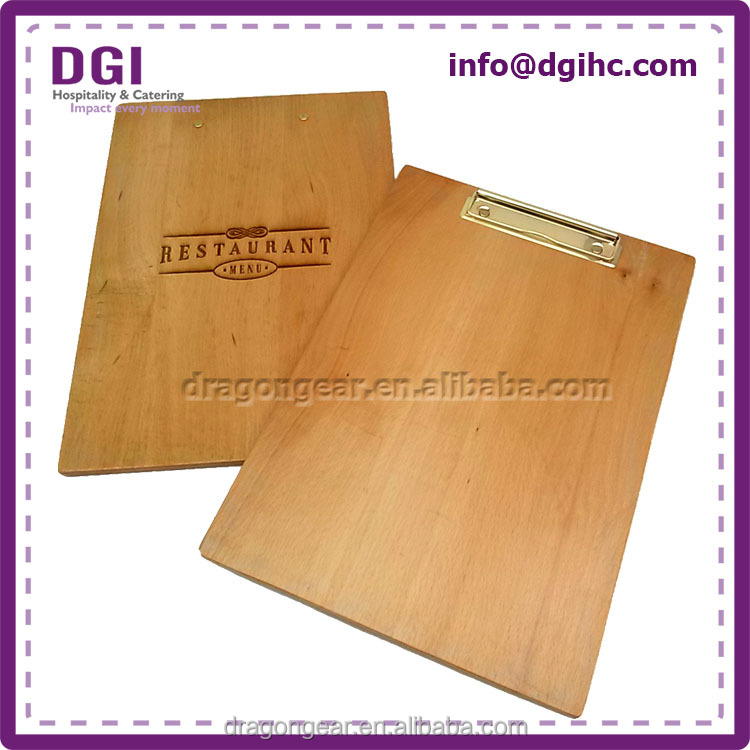 new model customized clipboard hardware Wholesale manufacturers