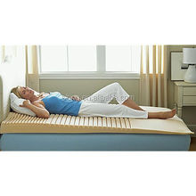 Comfort Sleep Easy High Quality Memory Foam Bed Mattress For Better Sleeping