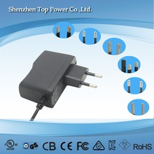 new 10w 5v 2a universal wall home charger 10w 5 volt 2amp power adapter 10w mobile charger 2a
